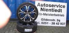Autoservice Hermann Nientiedt