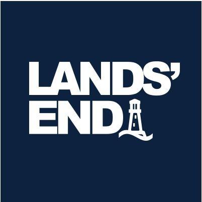 Lands' End School Uniform Store