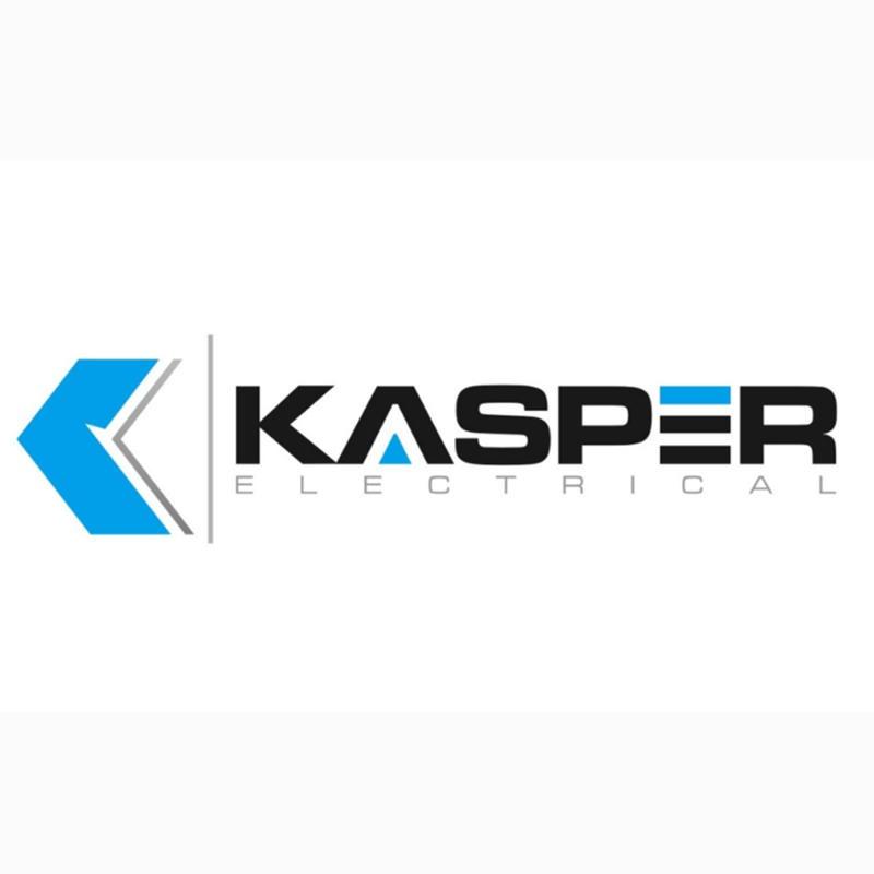 Kasper Electrical