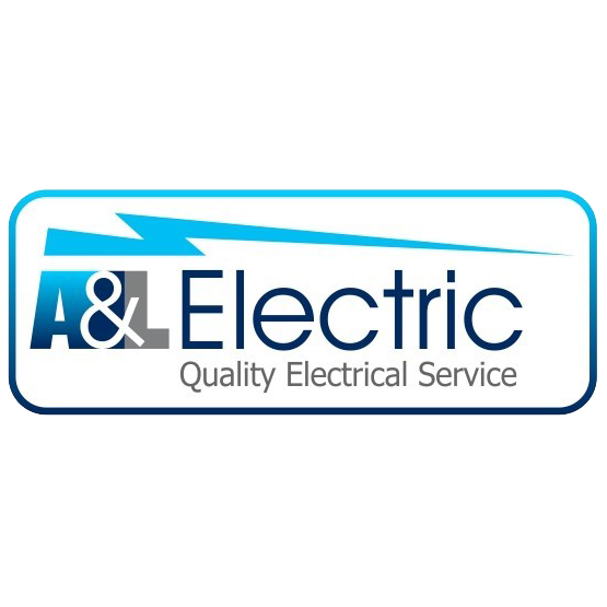 A Amp L Electric Electronics Repair Amp Rental Shops