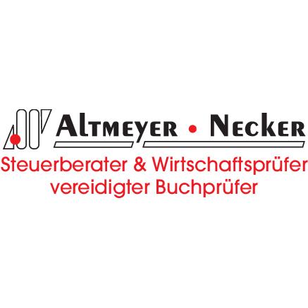 Bild zu Klaus Necker Steuerberater - Wirtschaftsprüfer in Moers
