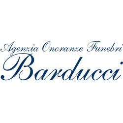 Agenzia Onoranze Funebri Barducci