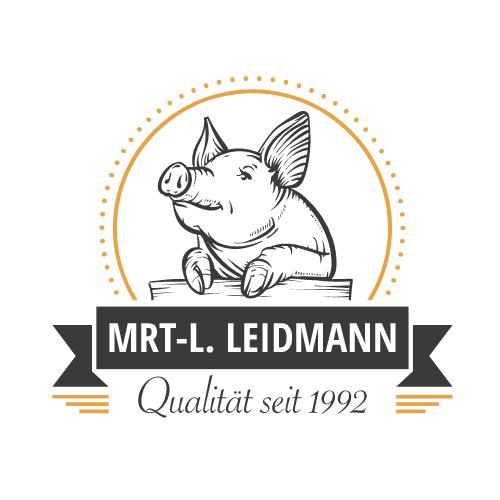 MRT Leidmann GmbH