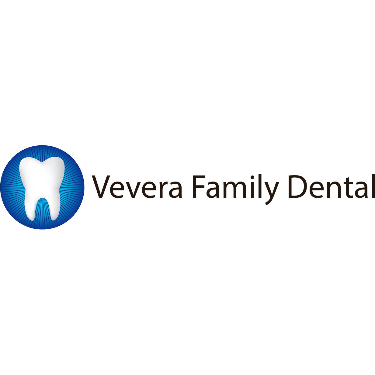 Vevera Family Dental