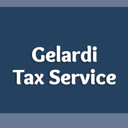 Gelardi Tax Service