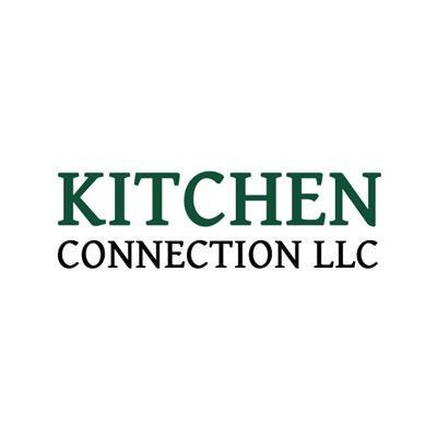 Kitchen Connection LLC
