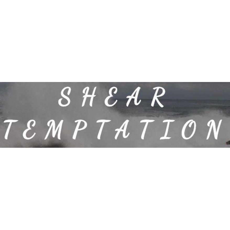 Shear Temptation