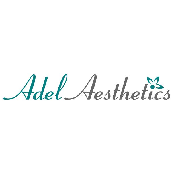 Adel Aesthetics - Leeds, West Yorkshire LS16 7NR - 07711 666744 | ShowMeLocal.com