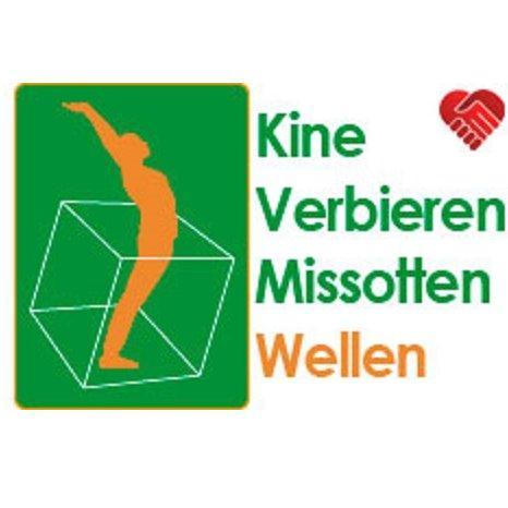 Kine-Cardio-Medigym