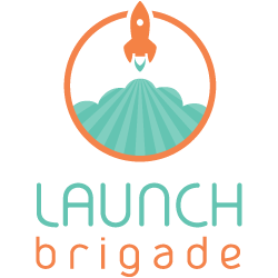 Launch Brigade - Santa Cruz, CA -