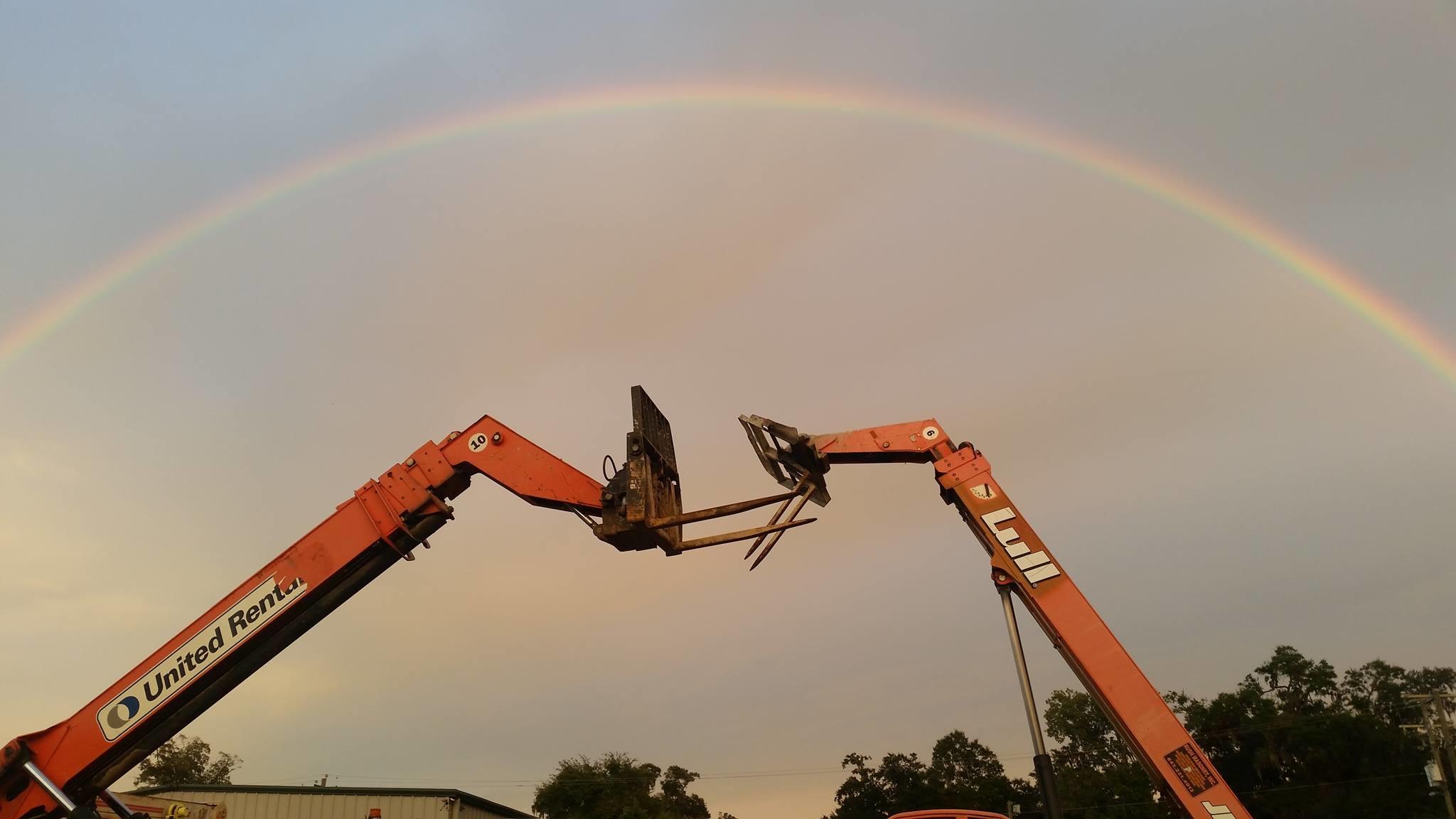 Toyota Forklift Charleston Sc >> Lowcountry Equipment Repair, LLC, North Charleston South Carolina (SC) - LocalDatabase.com