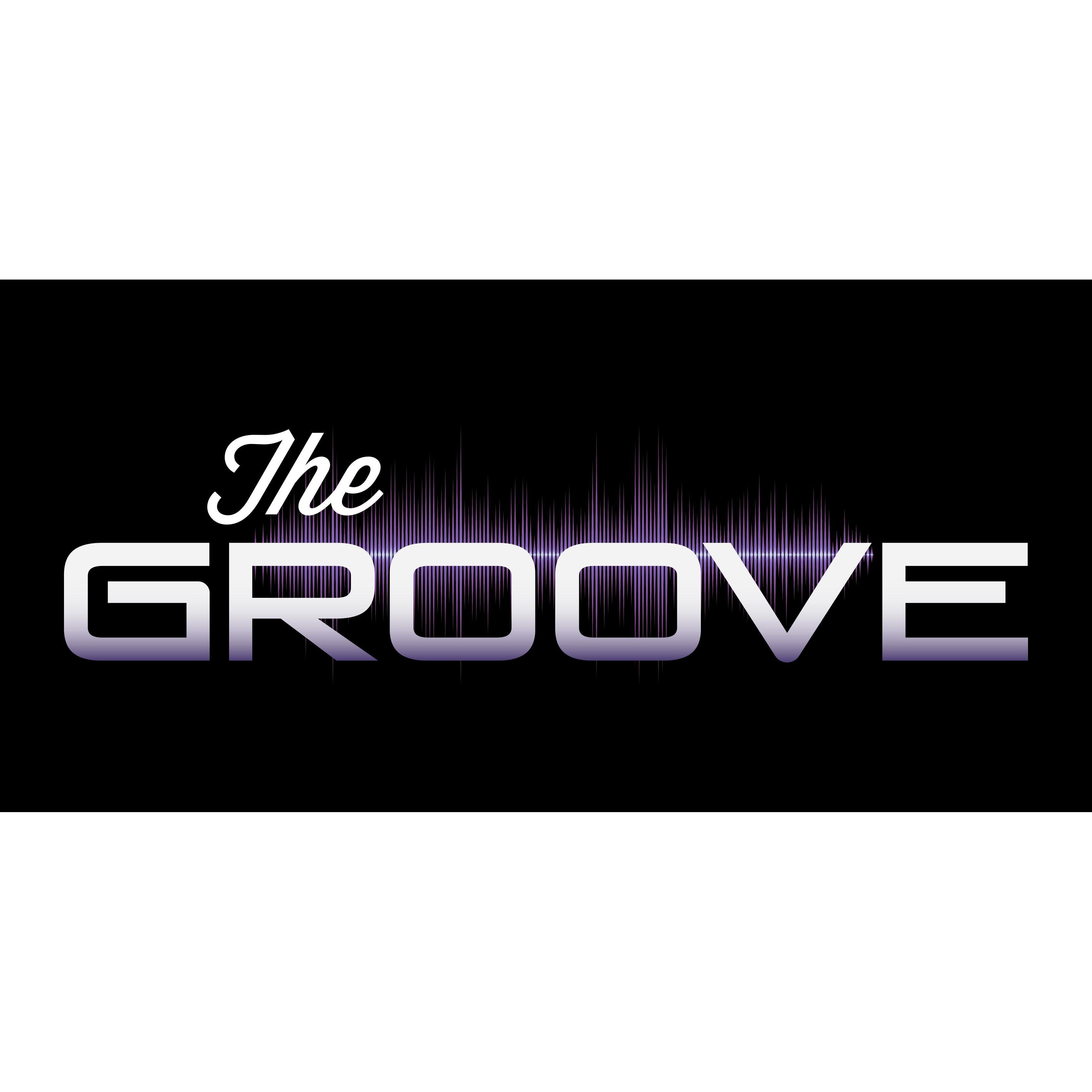 The Groove DJs