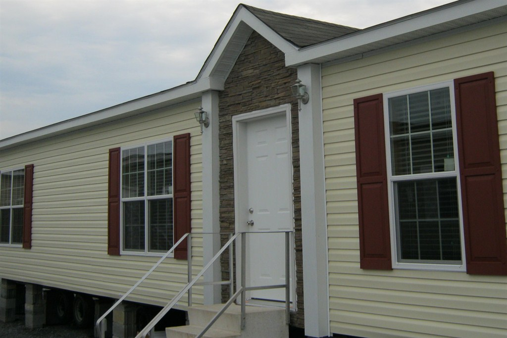 Modular Home Modular Home Johnson City Tn