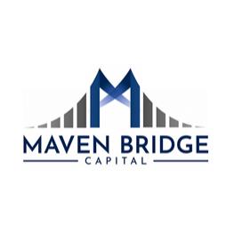 Maven Bridge Capital