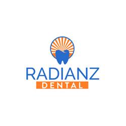 Radianz Dental