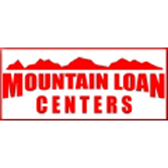Mountain Loan Center