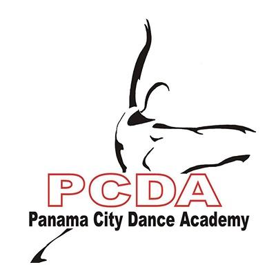 Panama City Dance Academy - Panama City, FL - Dance Schools & Classes