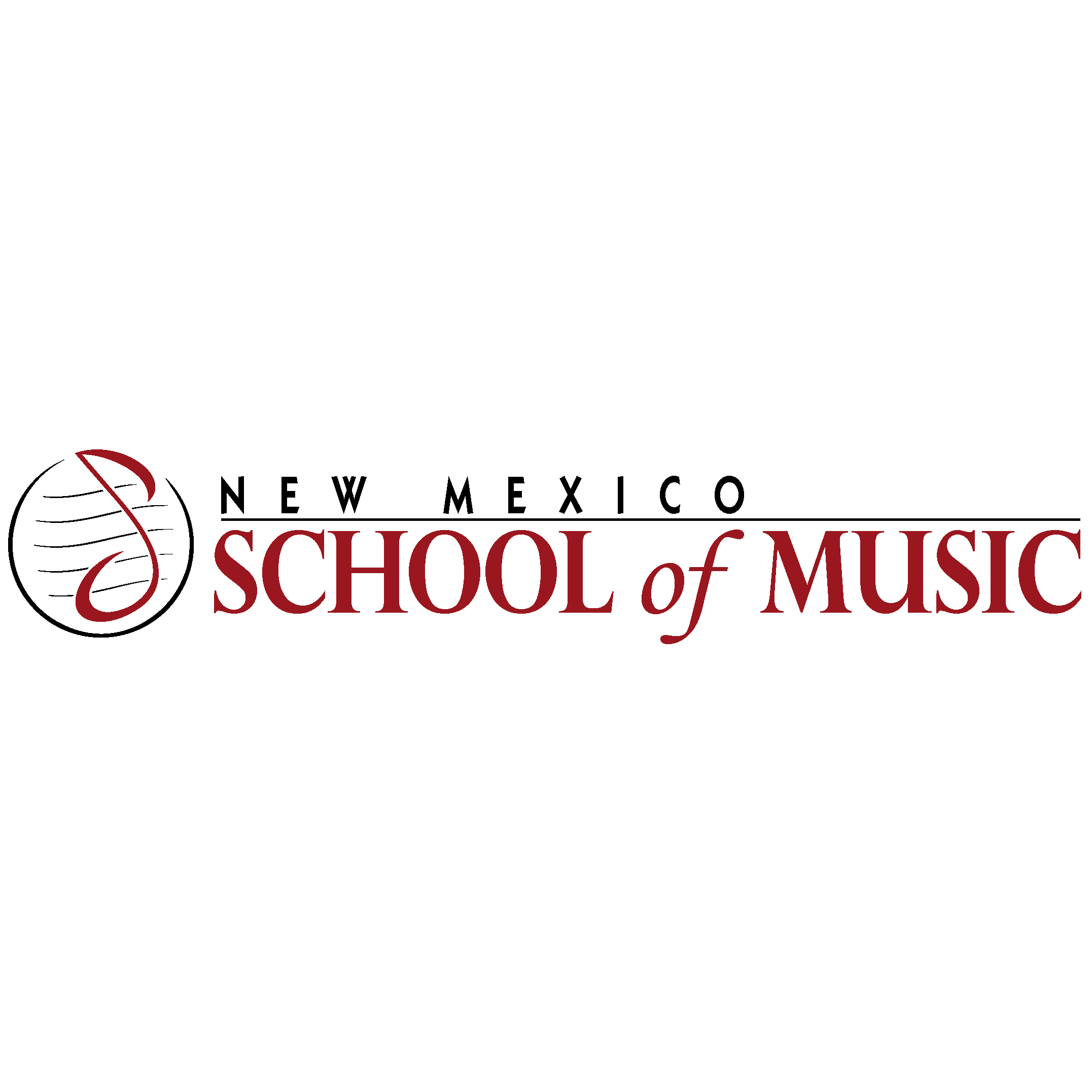 New Mexico School Of Music