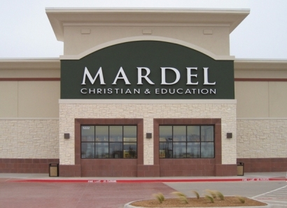 Mardel Christian & Education