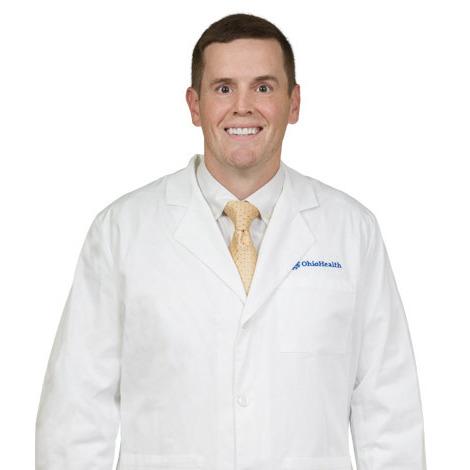 Wesley Sivak MD