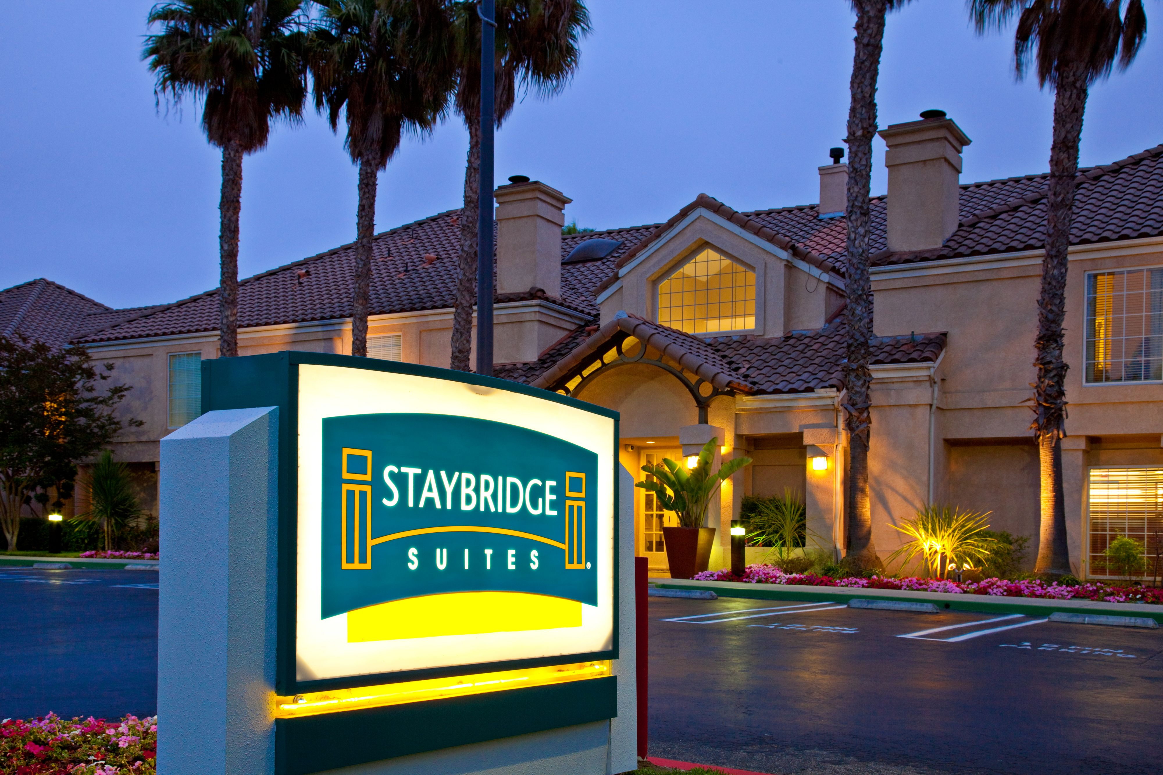 How to Save at Staybridge Suites