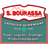 Marché S.Bourassa Mont-Tremblant Ltée