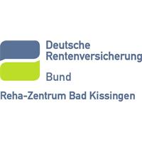 Bad kissingen klinik saale facebook