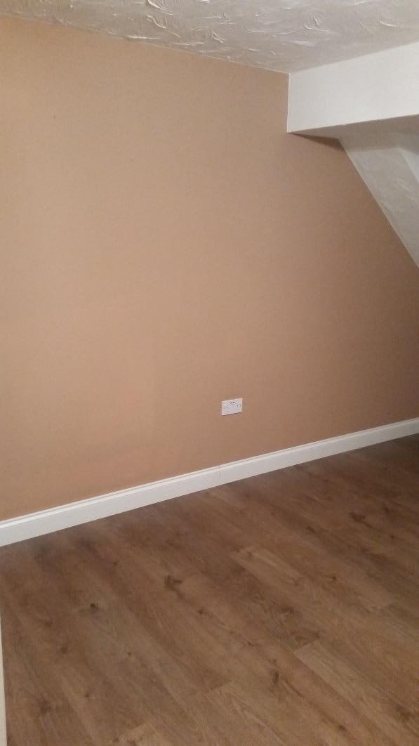 General Property Maintenance & Handyman Service