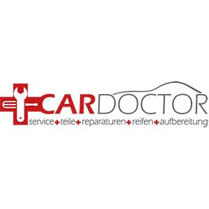 CARDOCTOR Kfz Lungenschmied GmbH