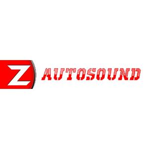 Z Autosound