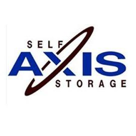 Axis Storage