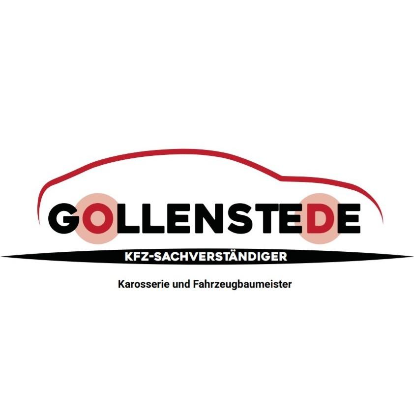Bild zu Kfz-Sachverständigenbüro Gollenstede - Neuss in Neuss