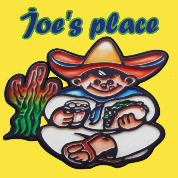 Joe's Place - Rio Rico, AZ 85648 - (520)377-7025 | ShowMeLocal.com