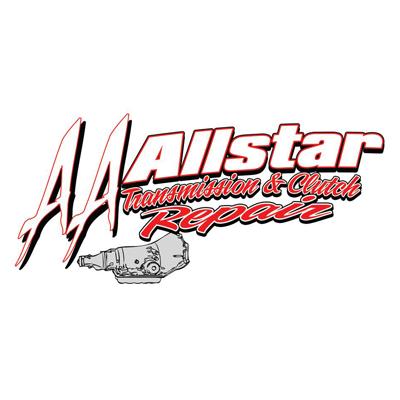 AA Allstar Transmission