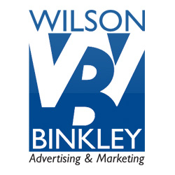 Wilson Binkley Advertising & Marketing