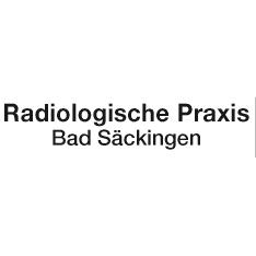 Leutzbach S. Radiologie