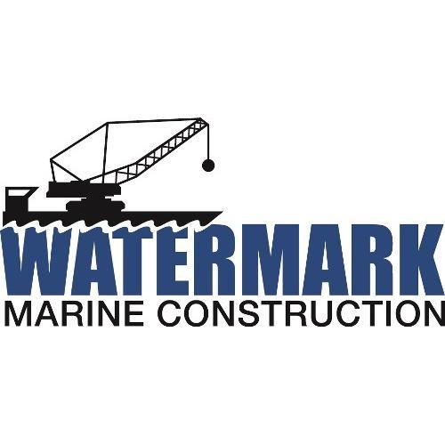Watermark Marine Construction