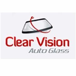 Clear Vision Glass