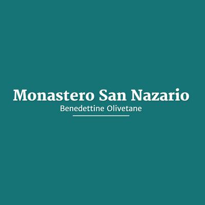 Monastero Suore Benedettine Olivetane di S. Nazario