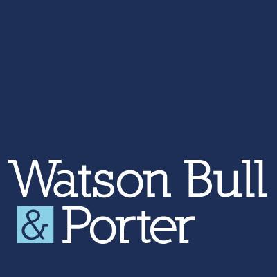 Watson Bull & Porter Newport Newport 01983 770071