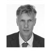 Bild zu Dr. med. Reinhard Titel in Wiesbaden