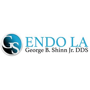 George B. Shinn Jr., DDS