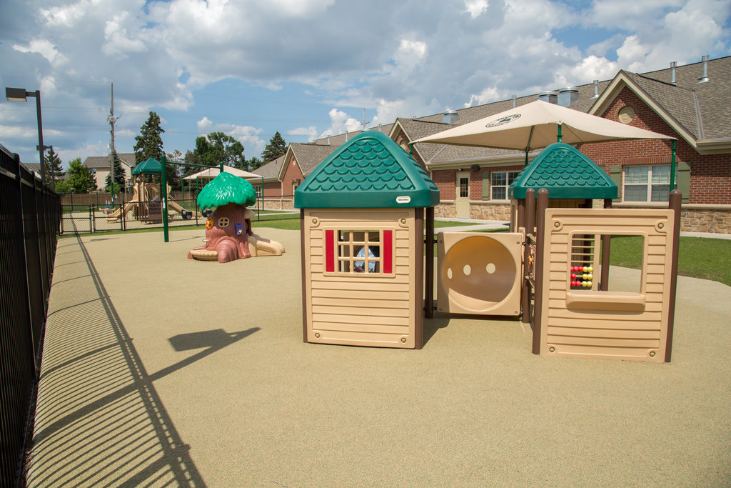 preschool brooklyn park mn primrose school of champlin park in park mn 797