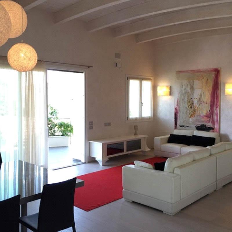 Agenzie immobiliari a desenzano del garda infobel italia - Agenzie immobiliari bruxelles ...