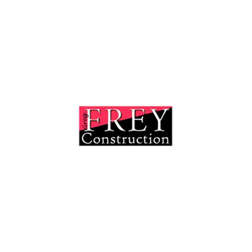Frey Greg Construction - Ludington, MI - General Contractors
