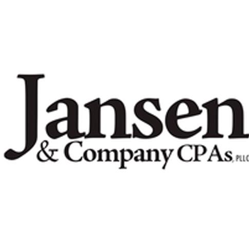 Jansen & Company CPAs, PLLC