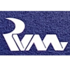 Russ Vining Mechanical Ltd