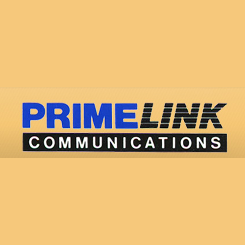 Prime Link Communications - Columbia, MO 65203 - (573)443-1011 | ShowMeLocal.com