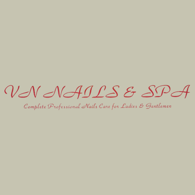 Vn Nails And Spa - Wiggins, MS - Beauty Salons & Hair Care
