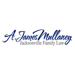 Law Offices of A. James Mullaney - Jacksonville, FL - Attorneys